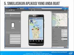membuat aplikasi android dengan intel xdk cara membuat aplikasi android dengan intel xdk tips trik ilmu komputer