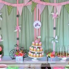 home design balloons decoration for birthday party