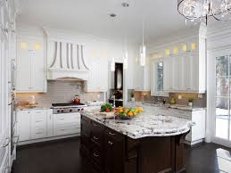how to add lights kitchen cabinets 4 reasons to add lighting to your kitchen cabinets kitchen