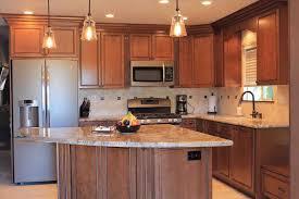 Black Kitchen Tiles Ideas Kitchen Cabinet Cream Colored Kitchen Cabinets Black Kitchen