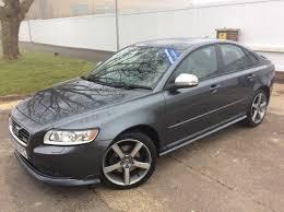 volvo s40 t5 r design se 4dr gu59utc for sale at lifestyle ford