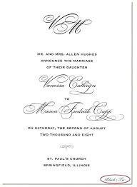 black tie wedding invitations black tie optional wedding invitation meichu2017 me