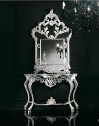 luxury black velvet baroque bedroom chair furniture seating chair