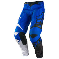 fox motocross uk fox clothing 180 men u0027s motocross mx dirt bike race racing