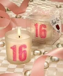 Sweet 16 Table Centerpieces The 25 Best Sweet 16 Candles Ideas On Pinterest Diy Sweet 16