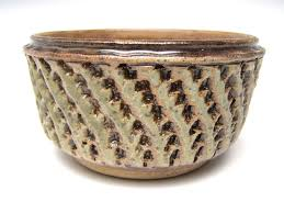 pot bonsai design surprising bonsai planters images design ideas surripui net