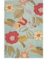 Safavieh Blossom Rug Don T Miss This Bargain Safavieh Blm675a Blossom Rug Blue Multi
