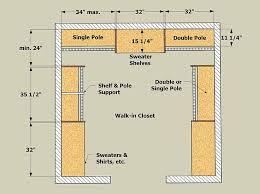 Designing A Floor Plan Best 25 Master Closet Layout Ideas Only On Pinterest Master
