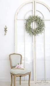 824 best home decor shabby french and nordic style images on