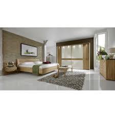 Schlafzimmer Komplett Eiche Haus Renovierung Mit Modernem Innenarchitektur Geräumiges Rauch