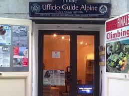 ufficio guide ufficio guide finale sito turistico ufficiale unione dei comuni