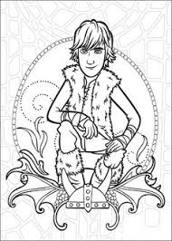 train dragon coloring pages free printable train