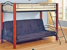 twin bed kmart kmart metal bed frame best of incredible portable bed frame for