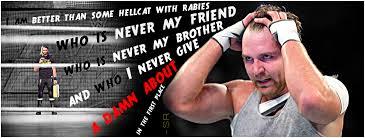 Dean Ambrose Memes - smackdown 14 08 15 dean ambrose still loved seth rollins but