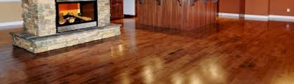 highland hardwood flooring louisville ky us 40209