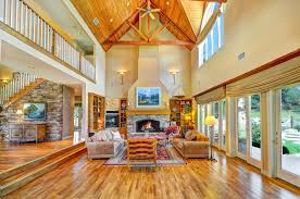Home Designs With Virtual Tours Real Estate Virtual Tours Real Estate Marketing Tools