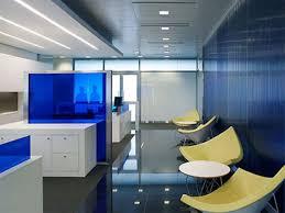 modern industrial office interior design pictures rbservis com