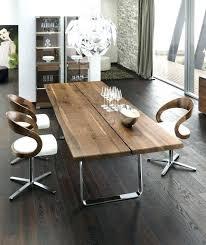 table cuisine bois massif table de cuisine a vendre oaklandroots40th info