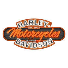 harley davidson lighted signs vintage harley davidson motorcycles lighted neon sign hdl 15405