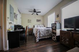 one bedroom apartments boone nc lightandwiregallery com