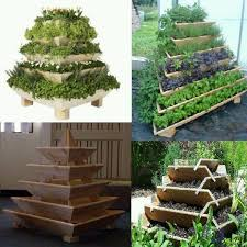 amazing garden designs for small spaces small space garden ideas