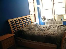 bedroom colors for men best mens bedroom colors mypaintings info