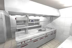 materiel de cuisine professionnel cuisine materiel alimentaire equipement cuisine professionnel with