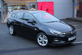 used vauxhall astra prices reviews faults advice specs u0026 stats