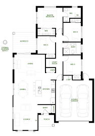simple efficient house plans cabin style house plan 1 beds 1 00