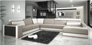 canap poltron et sofa canape poltrone beau canape poltrone et sofa canape poltrone et sofa