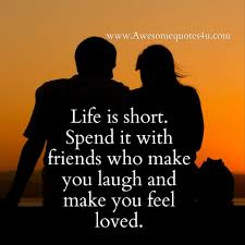 life is short quote pinterest 100 life is short quotes facebook life is short quotes