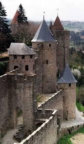 bureau de change carcassonne 74 best dualism images on castles chateaus and frances