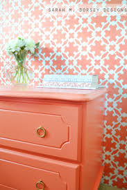 Peach Color Bedroom by 23 Best Basement Craft Sewing Room Images On Pinterest Wall
