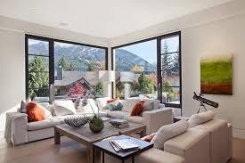 beautiful livingroom beautiful living room design house decor picture