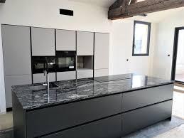 cuisine libourne cuisine en granit noir du libourne 33500 hm deco