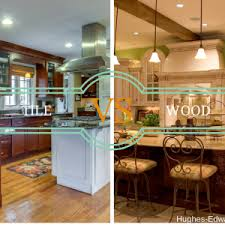Should You Put Hardwood Floors In Kitchen - custom build archives page 4 of 5 hughes edwards builders
