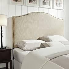 Bed Frame And Headboard Headboards You U0027ll Love Wayfair
