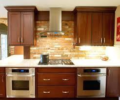 ceramic tile backsplash design horrible kitchen tile design ideas