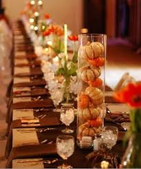 innovative thanksgiving tablescapes design ideas 78 images about