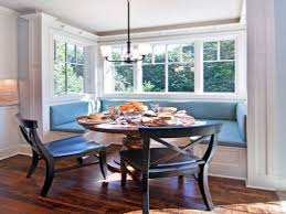Teal Kitchen Chairs by Breakfast Nook In Small Kitchen Furniture Modern Kitchen Largesize