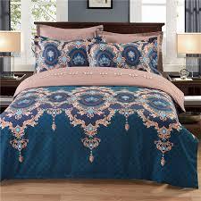 Bedding Sets Uk Bed Linen Stunning 2017 Uk Bedding Sets Bed Linen Sale Bedding