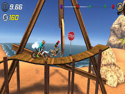 motocross racing games download trial xtreme 3 android apps on google play