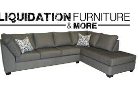 Sofas Made In Usa Canadian Made Sectional Sofas Okaycreations Net