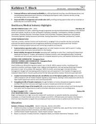 Sample Resume For Office Manager Bookkeeper Download Medical Office Manager Resume Accountantoffice Manager