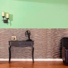 100 home depot decorative bricks wall design wall panels
