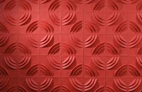 Texture Paint Designs Download Designs Of Textured Wall Buybrinkhomes Com