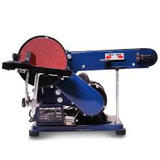 Belt Sander Rental Lowes by Electric Sander Belt Electric Belt Disc Sander Woodworking