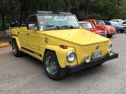 volkswagen safari vwkubel hashtag on twitter