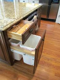 phone charger organizer ideas for charging stations kitchen ideas charging station