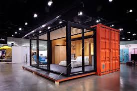 cool shipping container homes beautiful cool shipping container